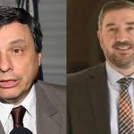 Asumieron las nuevas autoridades del CIN