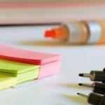 Espacio de intercambio y préstamo de bibliografía