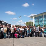 La UNSAM fue sede de la primera reunión de la Comisión Interuniversitaria de Discapacidad