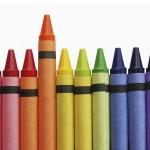 Ciclo <i>Trayectorias escolares y estrategias de enseñanza contextualizadas</i>