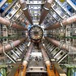 Taller internacional sobre radiación de sincrotrón y rayos X