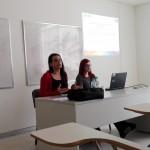 Capacitación para el personal no docente: El respeto a la diversidad sexual en las prácticas administrativas