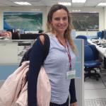 Defensa de tesis de la Maestría en Gestión Ambiental