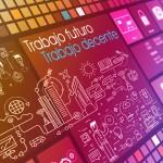 Becas parciales para un curso interdisciplinario de posgrado en Italia