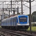 Encuentro sobre seguridad operacional en el ámbito ferroviario