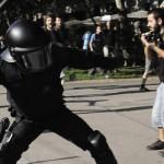 Actividades por el Día Nacional de la Lucha Contra la Violencia Institucional
