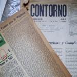 Jornada sobre revistas político-culturales de los sesenta y los setenta