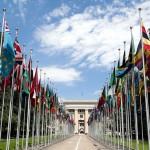 Conferencia CIEP sobre implementación de tratados internacionales