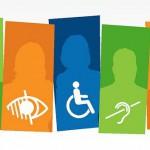 Reunión de junio de la Comisión de Discapacidad y Derechos Humanos de la UNSAM