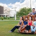 Concurso de Ideas para la Comunidad UNSAM: Ya están los proyectos ganadores