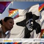Seminario Permanente de Género, Racialización y Política