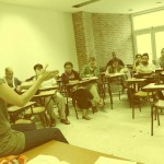 Programa de idiomas para alumnos UNSAM