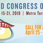 Humanidades en el XIX ISA World Congress of Sociology