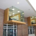 La Biblioteca Central retoma su horario habitual