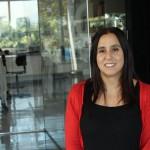 Entrevista a Juliana Cassataro en la TV Publica