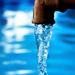 Curso de posgrado sobre tratamiento de agua, aire y suelos