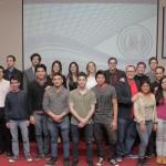 Ingeniería en Materiales: Nuevos egresados y futuros ingenieros