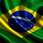 Discusión sobre la contrarreforma laboral en Brasil