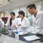 Inscribite a la materia de grado y posgrado Proyectos Biotecnológicos