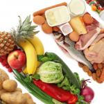 Nuevo servicio de evaluación nutricional en el Campus Miguelete