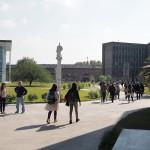 La UNSAM es la sede Cono Sur del Centro Merian CALAS para la investigación en temas vinculados con Latinoamérica