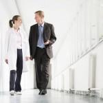 Taller de nanobiotecnología: Del Laboratorio a la Empresa