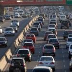 """Jornada-debate: """"¿Hay un nuevo paradigma en el transporte?"""""""