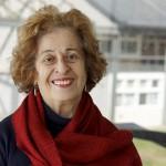 """Susana Ortiz: """"No podemos ponerle techo a los chicos con discapacidad"""""""