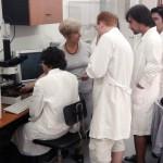 Abierta la inscripción 2018 a la Maestría en Ciencia y Tecnología de Materiales