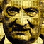 Congreso Internacional de la Sociedad de Estudios Heideggerianos
