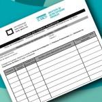 Solicitá los formularios para los módulos de formación por créditos