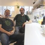 Investigadores de la UNSAM y el CONICET desarrollan una nueva técnica para diagnosticar Chagas