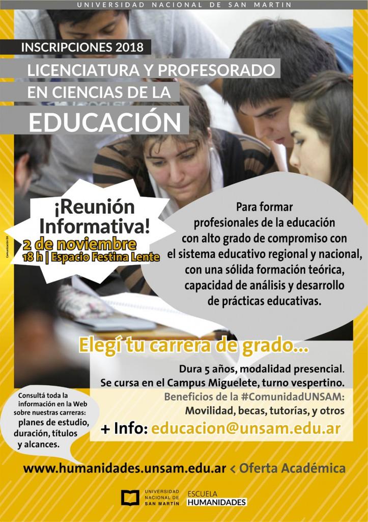 2017-educreunion