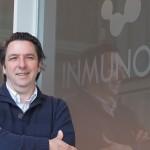 Inmunova: Constructores de anticuerpos