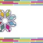 IV Coloquio Internacional de Inclusión Educativa