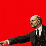 Presentación de <i>El revolucionario profesional</i>, de Claudio Ingerflom
