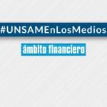 Reseña en <em>Ámbito Financiero</em> sobre el libro <em>Argentina Surreal</em>