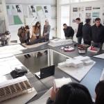 Expo Arquitectura 2017