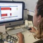 Nuevo sistema de consulta y gestión de aulas del Campus Miguelete
