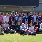 Intercambios entre el IIB-INTECH y el Laboratorio Europeo de Biología Molecular