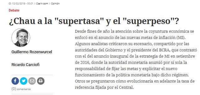 supertasa