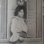 Fabiola Bailón Vásquez disertará sobre mujeres, servicio doméstico y prostitución en el siglo XIX