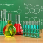 Estudiantes de Química