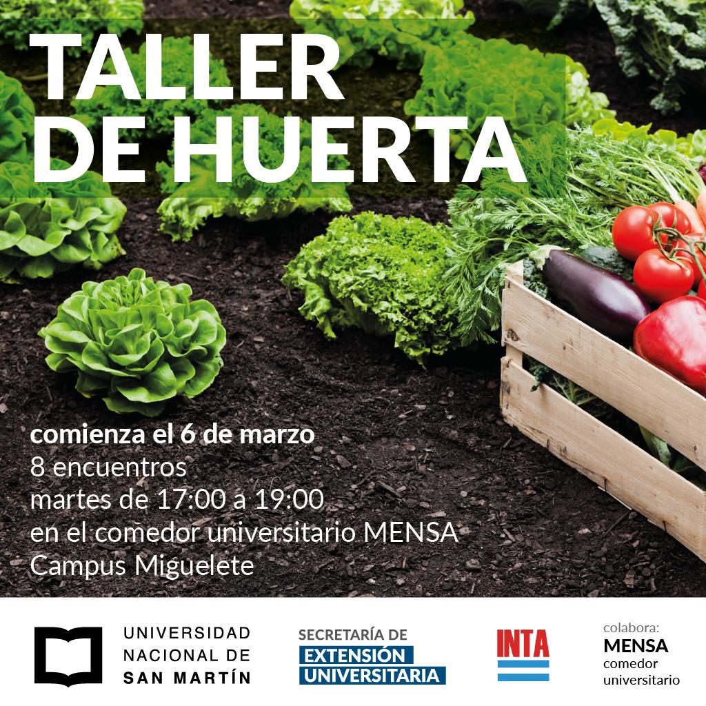 taller_huerta_02-18_post-1