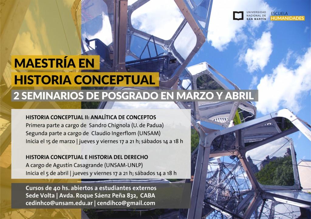 2018-historia-conceptual-seminarios-flyer