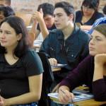 Últimos días para inscribirte a los posgrados de Humanidades