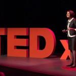 Danielle McNamara disertará sobre la enseñanza de estrategias para la comprensión lectora