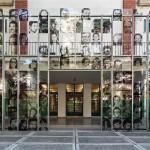 El rol de la UNSAM en la construcción del Museo Sitio de Memoria ESMA