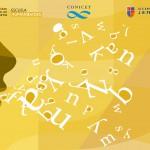 V Congreso Internacional de Didáctica de la Fonética y Fonología de las Lenguas Extranjeras