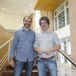 La Academia de Ciencias de América Latina sumó a dos investigadores de la UNSAM
